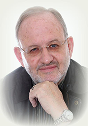 Friedel Hansen